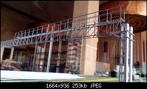 Нажмите на изображение для увеличения.  Название:UqEo3qhQUPo.jpg Просмотров:19 Размер:253.4 Кб ID:30598