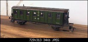 Нажмите на изображение для увеличения.  Название:qzoNP0fwSb0.jpg Просмотров:21 Размер:33.8 Кб ID:30656