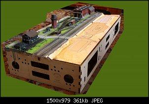 Нажмите на изображение для увеличения.  Название:IMG_7557.JPG Просмотров:36 Размер:360.9 Кб ID:30954