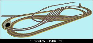 Нажмите на изображение для увеличения.  Название:Image 13.png Просмотров:182 Размер:219.3 Кб ID:15672