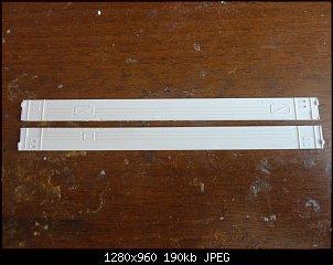 Нажмите на изображение для увеличения.  Название:j5LxmE8szWU.jpg Просмотров:49 Размер:190.1 Кб ID:27185