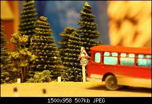 Нажмите на изображение для увеличения.  Название:IMG_8851.JPG Просмотров:18 Размер:506.6 Кб ID:32043
