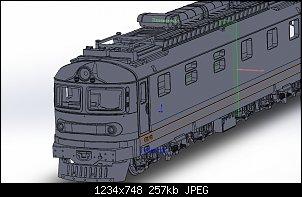 Нажмите на изображение для увеличения.  Название:1.jpg Просмотров:15 Размер:256.6 Кб ID:31132