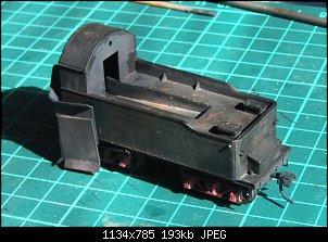 Нажмите на изображение для увеличения.  Название:P5040002.JPG Просмотров:50 Размер:193.1 Кб ID:12355
