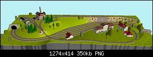 Нажмите на изображение для увеличения.  Название:Image 16.png Просмотров:73 Размер:349.6 Кб ID:15677