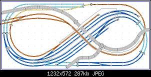 Нажмите на изображение для увеличения.  Название:sch1.jpg Просмотров:97 Размер:287.1 Кб ID:15679