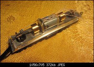 Нажмите на изображение для увеличения.  Название:IMG_4530 - копия.JPG Просмотров:117 Размер:372.4 Кб ID:17063