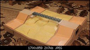 Нажмите на изображение для увеличения.  Название:01march.JPG Просмотров:52 Размер:206.9 Кб ID:30104