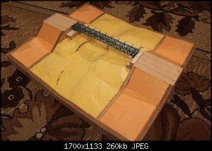 Нажмите на изображение для увеличения.  Название:01march-2.JPG Просмотров:39 Размер:259.9 Кб ID:30108