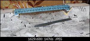 Нажмите на изображение для увеличения.  Название:03march-2.JPG Просмотров:54 Размер:147.2 Кб ID:30114