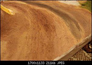 Нажмите на изображение для увеличения.  Название:11march.JPG Просмотров:19 Размер:210.9 Кб ID:30142
