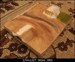 Нажмите на изображение для увеличения.  Название:11march-2.JPG Просмотров:22 Размер:382.4 Кб ID:30143