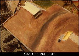 Нажмите на изображение для увеличения.  Название:14march-1.JPG Просмотров:17 Размер:291.9 Кб ID:30210