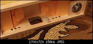 Нажмите на изображение для увеличения.  Название:14march-2.JPG Просмотров:21 Размер:158.4 Кб ID:30211