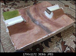Нажмите на изображение для увеличения.  Название:15march-2.JPG Просмотров:19 Размер:383.4 Кб ID:30212