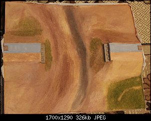 Нажмите на изображение для увеличения.  Название:15march-5.JPG Просмотров:22 Размер:326.1 Кб ID:30213
