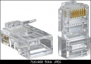 Нажмите на изображение для увеличения.  Название:konnektor-rj45.jpg Просмотров:9 Размер:50.1 Кб ID:31176