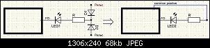 Нажмите на изображение для увеличения.  Название:123.JPG Просмотров:47 Размер:68.1 Кб ID:25860