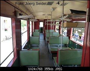 Нажмите на изображение для увеличения.  Название:D-02796 Kurort Jonsdorf Bahnhof Triebwagen VT 137 322 (LHB 1938).jpg Просмотров:20 Размер:354.9 Кб ID:29228