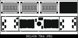 Нажмите на изображение для увеличения.  Название:22.jpg Просмотров:51 Размер:79.2 Кб ID:12026