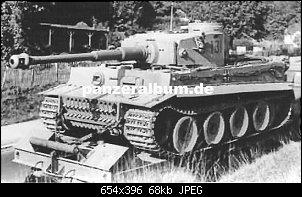 Нажмите на изображение для увеличения.  Название:tiger--.jpg Просмотров:19 Размер:67.6 Кб ID:23303