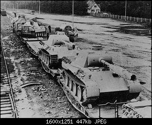 Нажмите на изображение для увеличения.  Название:_Panzer-V-Panther.jpg Просмотров:46 Размер:446.9 Кб ID:23311