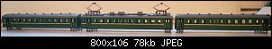 Нажмите на изображение для увеличения.  Название:ERWman_Sr3_800x600_20120315_DSC09519.jpg Просмотров:21 Размер:77.7 Кб ID:24309