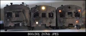 Нажмите на изображение для увеличения.  Название:ERWman_Sr3_800x600_20150521_DSC02726.JPG Просмотров:21 Размер:207.2 Кб ID:24312