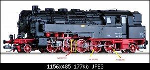 Нажмите на изображение для увеличения.  Название:BR 95.jpg Просмотров:39 Размер:176.9 Кб ID:31627