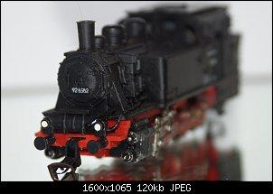 Нажмите на изображение для увеличения.  Название:_BTTB-BR-92-6582.jpg Просмотров:77 Размер:119.6 Кб ID:23693
