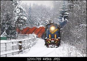 Нажмите на изображение для увеличения.  Название:IMG_1182.JPG Просмотров:45 Размер:444.9 Кб ID:29645