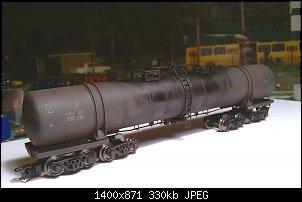 Нажмите на изображение для увеличения.  Название:RmqmsC-34Zg.jpg Просмотров:96 Размер:330.5 Кб ID:21417