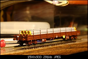 Нажмите на изображение для увеличения.  Название:IMG_9957.JPG Просмотров:68 Размер:290.7 Кб ID:28232