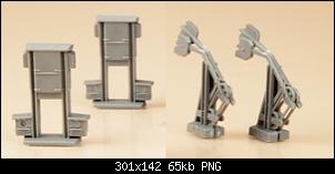 Нажмите на изображение для увеличения.  Название:Spahnwerke.png Просмотров:23 Размер:65.0 Кб ID:29708