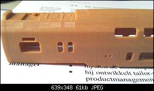 Нажмите на изображение для увеличения.  Название:ET_160_2.jpg Просмотров:143 Размер:60.6 Кб ID:2538