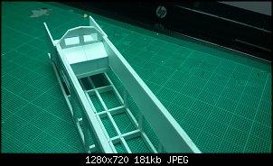 Нажмите на изображение для увеличения.  Название:K-GASWoD7eg.jpg Просмотров:29 Размер:181.2 Кб ID:17792