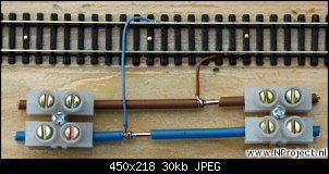 Нажмите на изображение для увеличения.  Название:ringleiding2.JPG Просмотров:87 Размер:29.7 Кб ID:28515