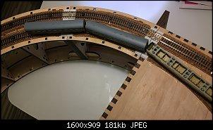 Нажмите на изображение для увеличения.  Название:11362.jpg Просмотров:346 Размер:180.9 Кб ID:32315