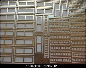 Нажмите на изображение для увеличения.  Название:IMG_2501.JPG Просмотров:35 Размер:705.3 Кб ID:20810