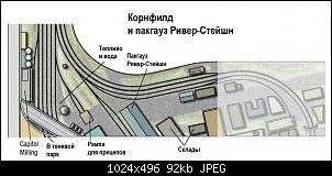 Нажмите на изображение для увеличения.  Название:plan13.jpg Просмотров:54 Размер:91.6 Кб ID:5197