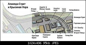 Нажмите на изображение для увеличения.  Название:plan15.jpg Просмотров:49 Размер:94.6 Кб ID:5198