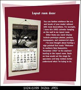 Нажмите на изображение для увеличения.  Название:calendar.jpg Просмотров:44 Размер:302.5 Кб ID:5216