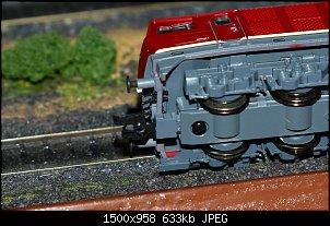Нажмите на изображение для увеличения.  Название:IMG_9504.JPG Просмотров:70 Размер:633.1 Кб ID:25322