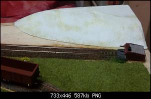 Нажмите на изображение для увеличения.  Название:холм.png Просмотров:23 Размер:586.6 Кб ID:32194