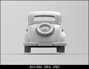 Нажмите на изображение для увеличения.  Название:3m-F3O8EI18.jpg Просмотров:30 Размер:29.0 Кб ID:20591