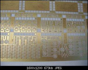 Нажмите на изображение для увеличения.  Название:IMG_1293.JPG Просмотров:49 Размер:673.3 Кб ID:20804