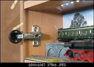 Нажмите на изображение для увеличения.  Название:9.JPG Просмотров:56 Размер:374.7 Кб ID:29967