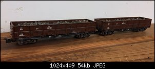 Нажмите на изображение для увеличения.  Название:IMG_1526.JPG Просмотров:15 Размер:54.4 Кб ID:30697
