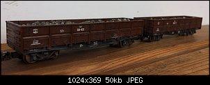 Нажмите на изображение для увеличения.  Название:IMG_1527.JPG Просмотров:9 Размер:50.0 Кб ID:30698