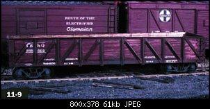 Нажмите на изображение для увеличения.  Название:11-9.jpg Просмотров:32 Размер:60.6 Кб ID:7422